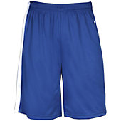 Badger Adult B Power Reversible Shorts