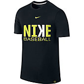Nike Men's Baseball K Shirt