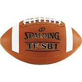 Spalding TF-SB1 NFHS Varsity Football