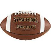 Spalding Advance Composite Peewee Football
