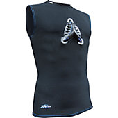 XO Youth/Teen HeartShield Heart Protector Vest