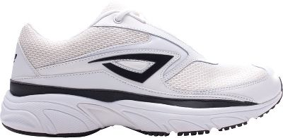 3n2 Mens Zing Trainers