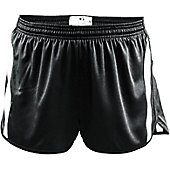 Badger Aero Men's Shorts