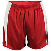 Badger Men's Stride Short