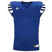 ADIDAS CLIMALITE AUDIBLE FB JERSEY