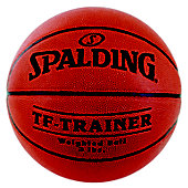 "Spalding 29.5"" TF-Trainer Weighted Basketball"