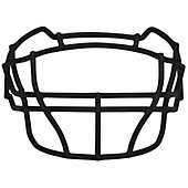 Schutt Youth EGOP II Vengeance Facemask