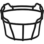 Schutt Youth EGOP Vengeance Football Facemask