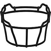 Schutt Youth EGOP Vengeance Football Facemask