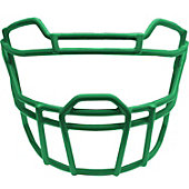 Schutt Youth ROPO-DW Vengeance Facemask