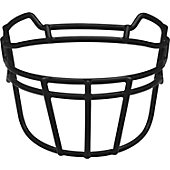 Schutt Youth ROPO Vengeance Facemask