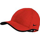 Nike Team Men's Featherlight Cap
