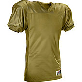 Alleson Athletic Adult Side Insert Football Jersey