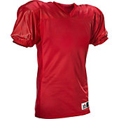 Alleson Athletic Youth Side Insert Football Jersey