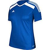 Adidas Women's Regista Soccer Jersey