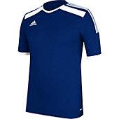 Adidas Men's  Regista 14 Soccer Jersey