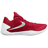 Nike Men's Hyperchase TB Basketball Shoes