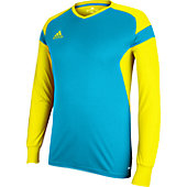 Adidas Adult Entry 14 Goalkeeper Jersey