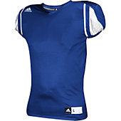 Adidas Adult Climacool Checkdown Football Jersey