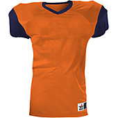 Alleson Youth Pro Game Football Jersey