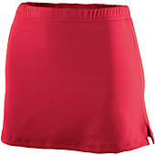 Augusta Youth Spandex Team Skort
