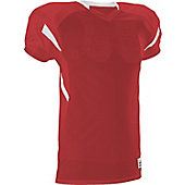 Alleson Adult Elusive Cut Football Jersey