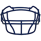 Schutt Adult Vengeance EGOP-II Football Facemask
