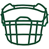 Schutt Adult Vengeance RJOP DW Football Facemask