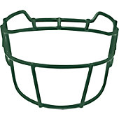 Schutt Adult Vengeance DCT ROPO-SW-TRAD Facemask