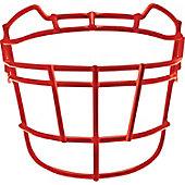 Schutt Adult V-RJOP-DW-TRAD Titanium Facemask