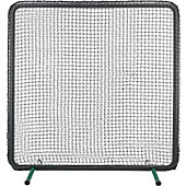Atec 7' Padded 1st Base Screen