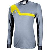 Adidas Men's ClimaLite Bilvo 13 GoalKeeper Jersey