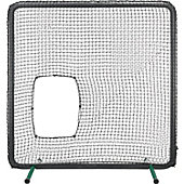 Atec 7' Padded Softball Screen