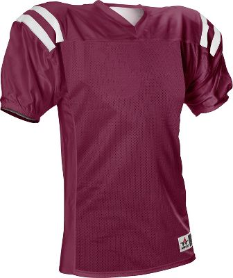 Alleson Athletic Adult UCLA Insert Football Jersey