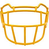 Schutt Adult Vengeance DCT EGOP-II-TRAD Titanium Facemask