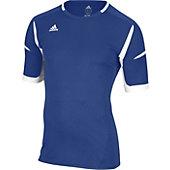 Adidas Men's Condivo Short Sleeve Jersey