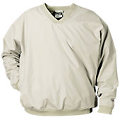 Badger Men's Microfiber Windshirt