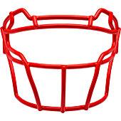 Schutt Adult Vengeance DNA EGOP-II Titanium Facemask