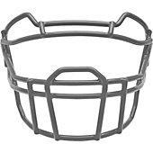 Schutt Adult Vengeance DCT ROPO-DW Titanium Facemask