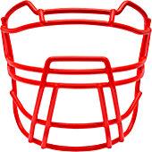 Schutt Adult Vengeance DCT RJOP-BD Titanium Facemask