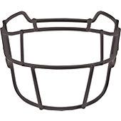 Schutt Adult Vengeance DCT EGOP-TRAD Titanium Facemask