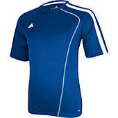 Adidas Men's Sostto Jersey