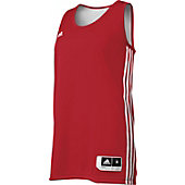 Adidas Women's Reversible Basketball Pra