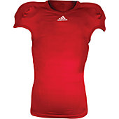 Adidas Adult TechFit Custom Football Jersey