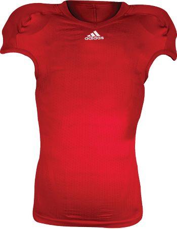 Customize Football Uniforms Adidas