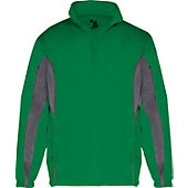 Badger Men's Drive Jacket