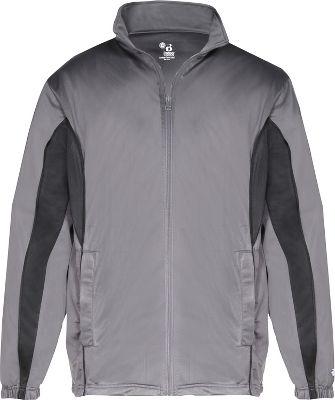 Badger Men's Drive Jacket