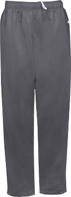 Badger Men's Brushed Tricot Pant 222200078423