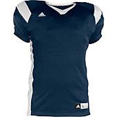 Adidas Adult Malice Football Jersey