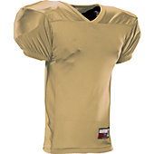 Football America Adult Side Insert Football Jersey